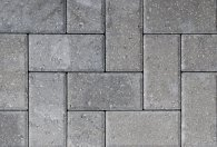 Hollandstone granite colour